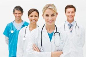 Будьте здоровы вместе с MedicalWay!