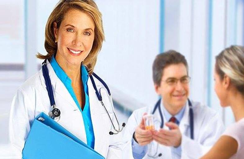 """Услуга """"Второе мнение"""" от MedicalWay!"""