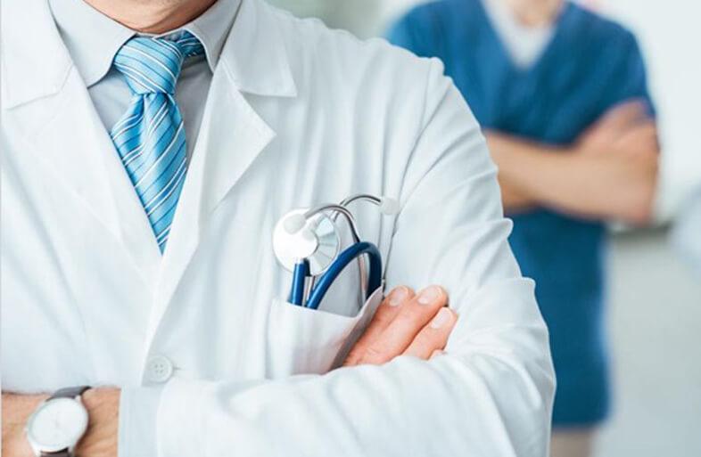 MedicalWay - лечение проблем ЖКТ за границей!