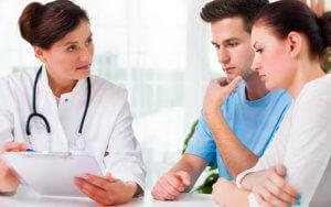 Лечение проблем ЖКТ вместе с MedicalWay!