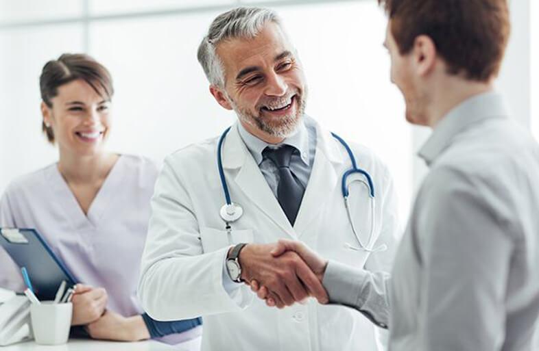 MedicalWay - качественный сервис за рубежом!