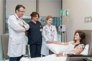 Качественный сервис вместе с MedicalWay!